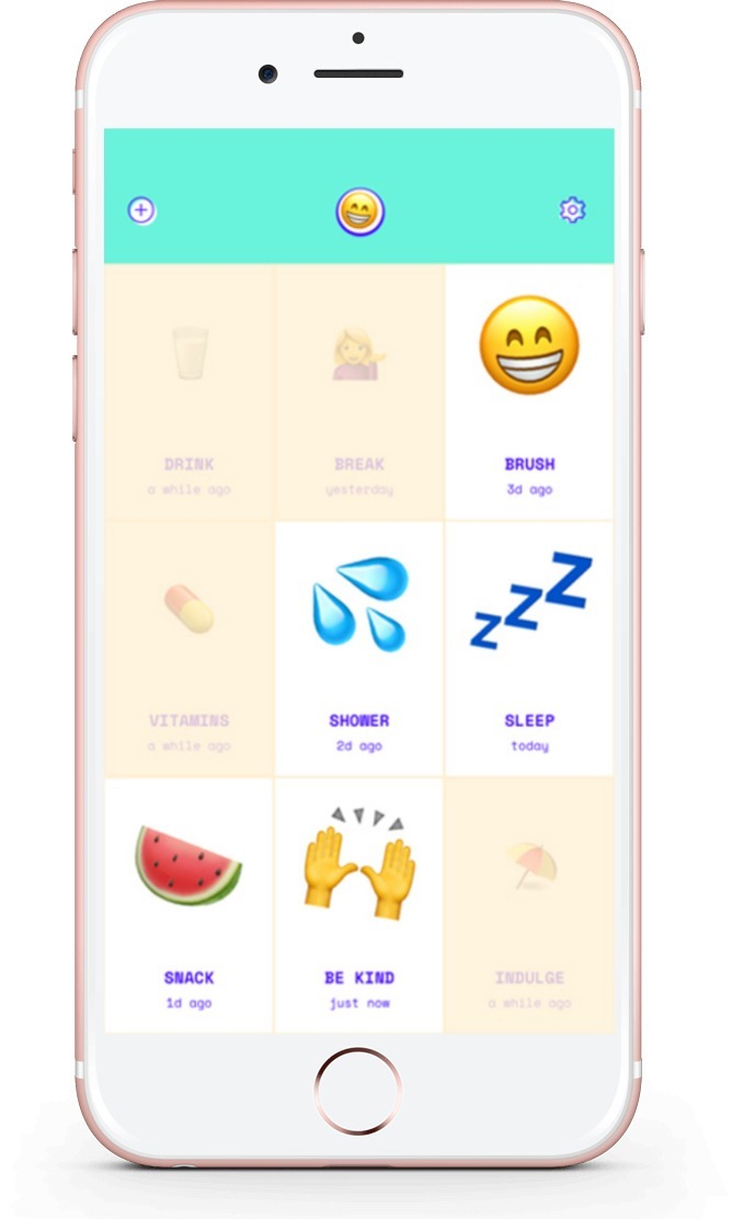 5 great self-care apps for 2018: Aloe