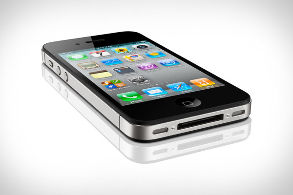 Verizon iPhone | Cool Mom Tech