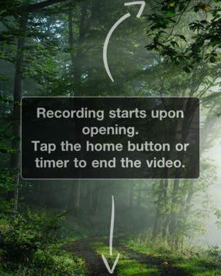 swift video app | Cool Mom Tech