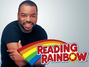 Reading Rainbow is back as an app. Is it worth your $9.99?