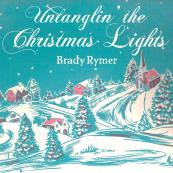 Kids' music download of the week: Untanglin' the Christmas Lights