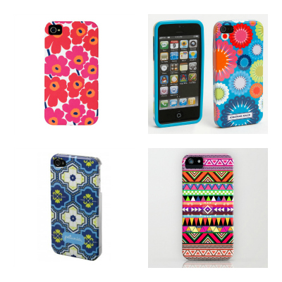 What's the best iPhone 5 case? The ultimate roundup for every taste and style.