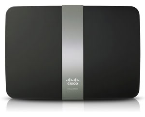 Why you need a better router, even if you don't know it.
