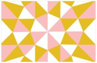 Free desktop wallpapers for fans of modern design
