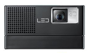Dads Dig This – Samsung PICO Projector