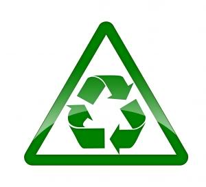 5 easy way to recycle your tech