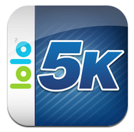 The app that helped me become a runner. Who says technology keeps us on the couch?