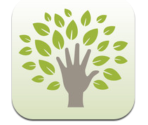 Khan Academy goes mobile with a new app