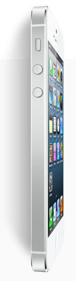 Huge news from Apple with the iPhone 5, iOS 6, and more. Are they worth the upgrade?