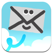 When are kids ready for an email account? Now, if you're using Maily.