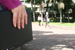 3 reasons parents need a netbook
