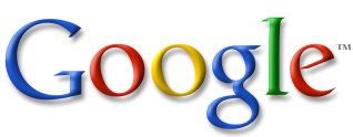 4 cool Google tricks you might not know
