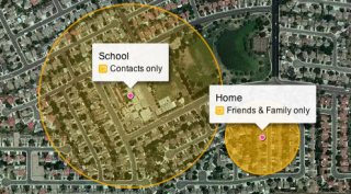 Web Coolness: Flickr's geofences, AT&T drive mode, and back to school tech