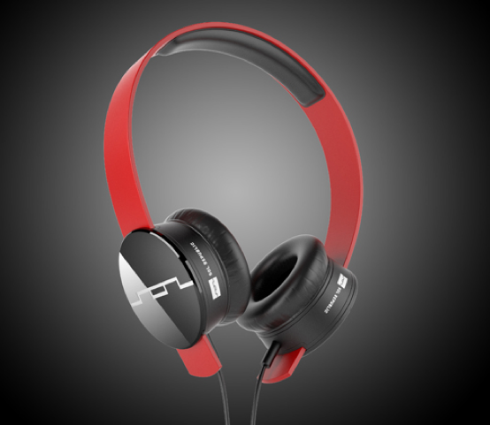 Sol Republic Headphones – good listening for all