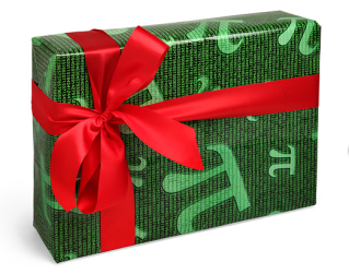 Last minute tech gifts – There's still time to shop!