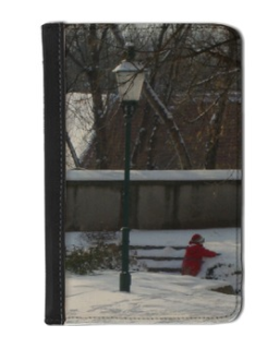 Cover up your iPad with your own custom design