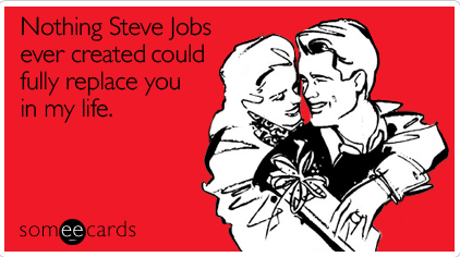 Free valentines e-cards for those who value humor more than flowers