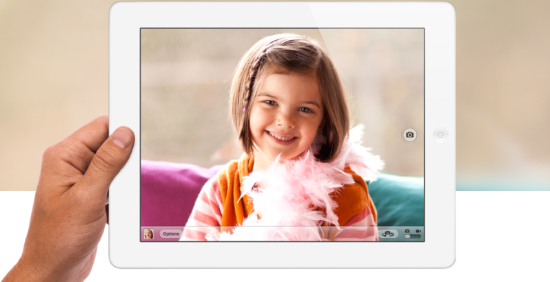 The new iPad is coming March 16 (don't call it an iPad 3!)