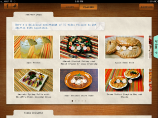 """The best grilling apps, A.K.A. no more """"I think you overcooked it, hon."""""""