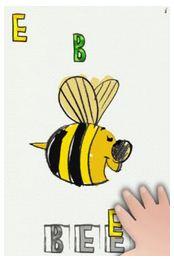 Back to School Tech: Educational apps for little kids