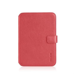 3 bright Kindle cases for fall
