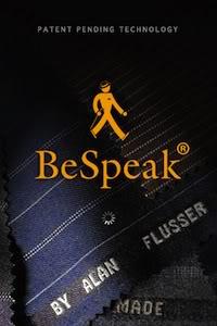 Dads Dig This – BeSpeak iPhone app