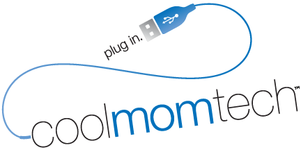 Cool Mom Tech -