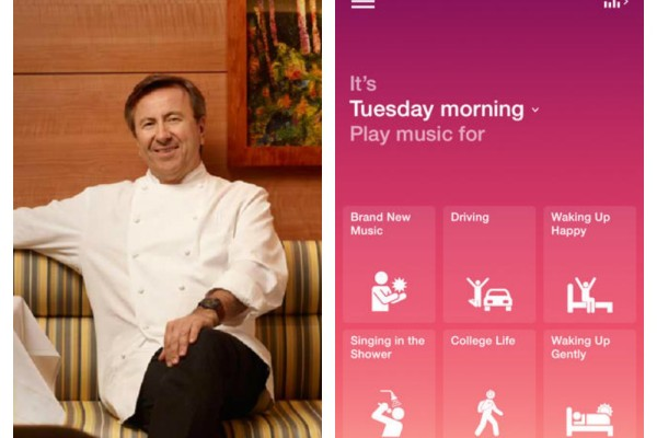 daniel-boulud-favorite-app-songza-cool-mom-tech