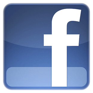 Understanding Facebook's new privacy changes – great news for parents