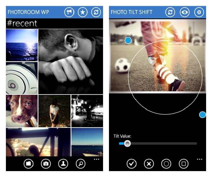 Best Windows Phone photo apps? Reader Q+A