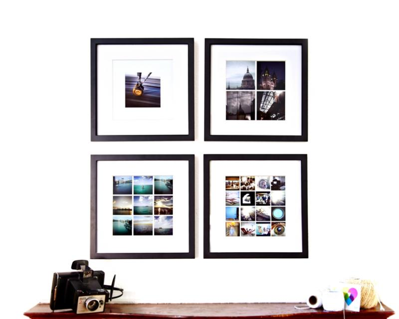 Where can I print my Instagram photos? Reader Q&A