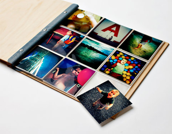 The Best Instagram Photo Gifts For Mother 39 S Day Cool Mom
