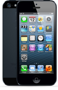 Should you upgrade to the iPhone 5?
