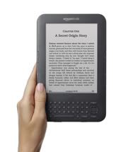 When are kids ready for e-readers and tablets?