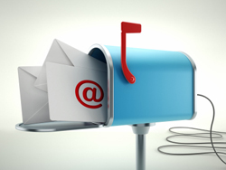 Why you need more than one email address