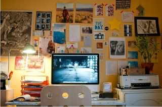 5 simple tips to get your digital photographs organized