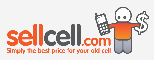 Don't just sell your old cell phone  – sell it for the best price.