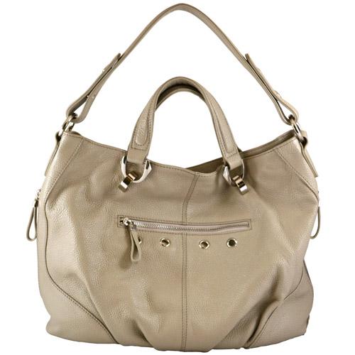 Swanky handbags made for tech (don't tell anyone)