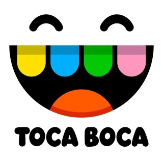 Toca Boca: the name behind 6 of our favorite kids' apps