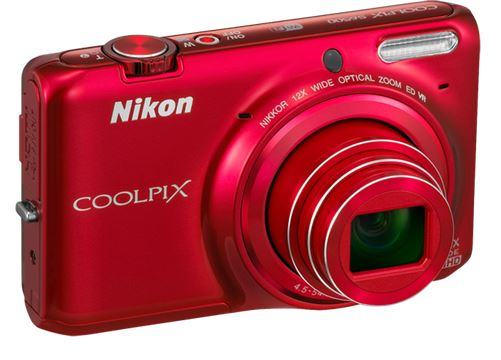 Best quality Wi-Fi compact cameras for less than $400? Reader Q+A