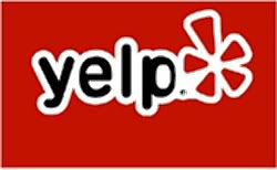 Dads Dig This – Yelp app
