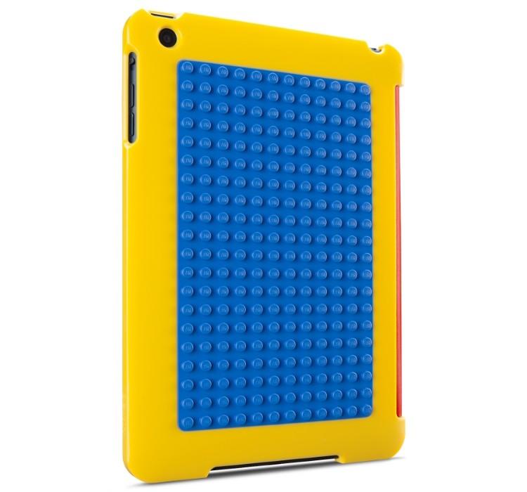 Belkin LEGO Builder Cases | Cool Mom Tech