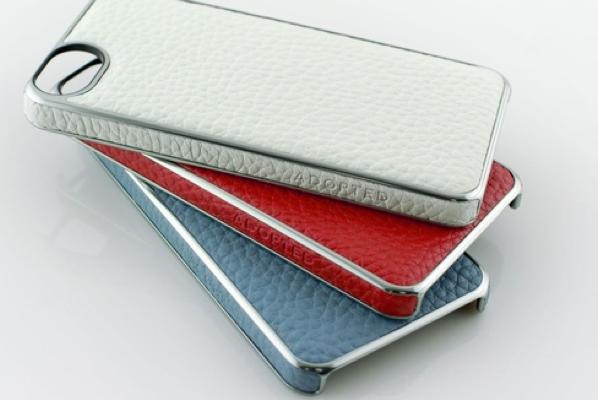 Best Gadget Cases 2013 | Cool Mom tech