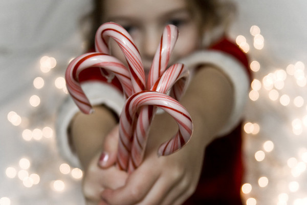 Christmas Photography Tips photo Phil Peck on Flickr | Cool Mom Tech