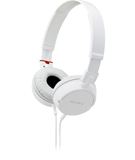 Sony Over-Ear Headphones at Best Buy