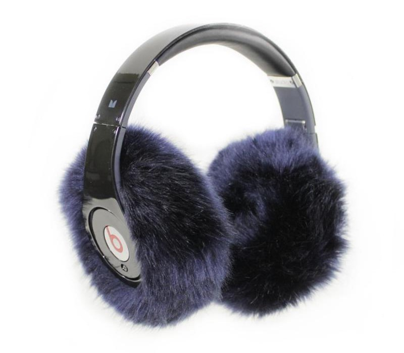 earmuff covers for headphones | cool mom tech