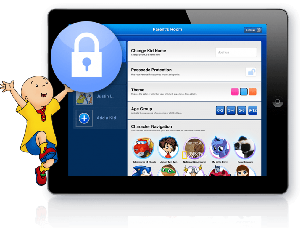 Comparing the hot new child friendly entertainment sites online. Which one is right for your kids?