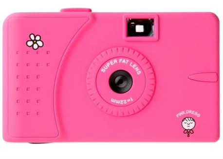 pink-35mm-camera