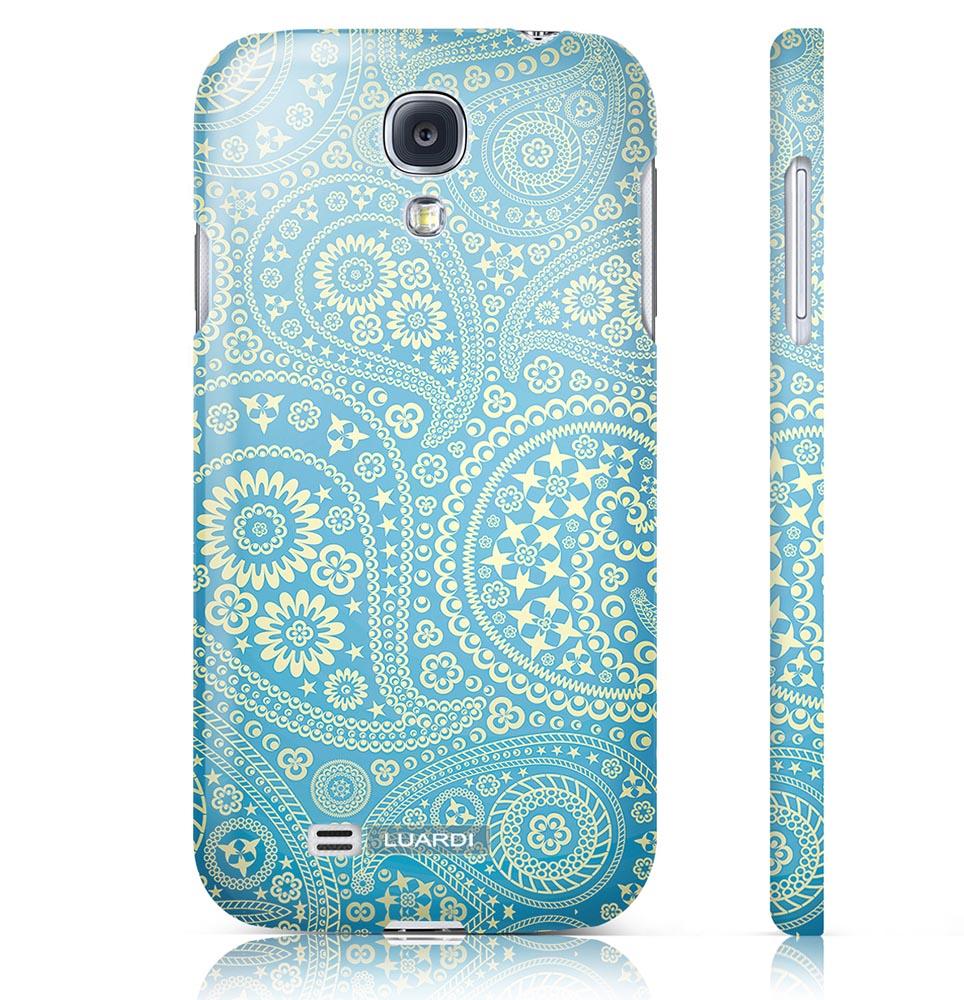 samsung galaxy 4s phone case