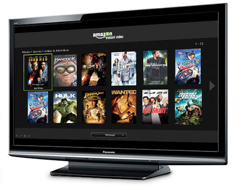 Amazon gets ready to take on Roku and Apple TV: Are you?